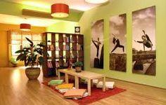 yoga studio - Buscar con Google