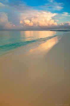Bahamas by p.paula
