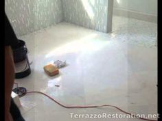 Terrazzo Floor Restoration Services Palm Beach - TerrazzoRestoration.net  High Quality Terrazzo Floor Restoration Services in Palm Beach  Our Other Jobs: Terrazzo Cleaning Palm Beach Terrazzo Floor Polishing Palm Beach Terrazzo Restoration Palm Beach Terrazzo Floor Maintenance Palm Beach Terrazzo Repair Palm Beach  For Some Now Ideas, Please Call Us:  (561) 337-1408 Palm Beach  And Our Email Address: mail@terrazzorestoration.net