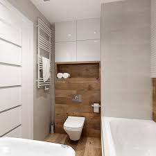 """Résultat de recherche d'images pour """"mała toaleta inspiracje"""""""