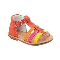 new concept af368 e928f Sandales filles style spartiates, Nous vous conseillons ce produit sur www. shopwiki.fr !  sandales  spartiates  chaussures enfant  enfant  fille