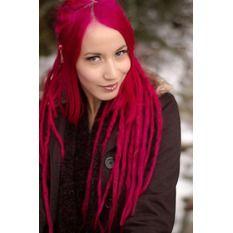 barva na vlasy MANIC PANIC - Classic, MANIC PANIC