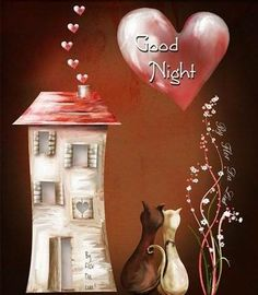 I better say good night baby, I'm missing you so much! Good night and sweet dreams princess! Sweet kisses on your pillow baby! Good Night Greetings, Good Night Wishes, Good Night Sweet Dreams, Good Night Moon, Good Night Image, Good Night Quotes, Good Morning Good Night, Day For Night, Night Time