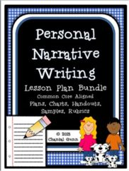 Lesson plans and worksheets, graphic organizers, conference sheets, editing sheets for teaching personal narratives. Writing Lesson Plans, Writing Lessons, Teaching Writing, Writing Strategies, Personal Narrative Writing, Personal Narratives, 3rd Grade Writing, Writer Workshop, Classroom Themes