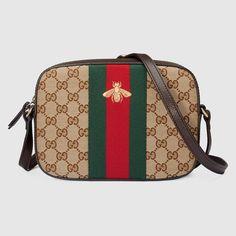Gucci classic bag
