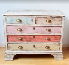 "Get fantastic tips on ""shabby chic furniture ideas"". They are on call for you on our website. Shabby Chic Furniture, Shabby Chic Decor, Rustic Furniture, Vintage Furniture, Painted Furniture, Diy Furniture, Shabby Chic Dressers, Furniture Movers, Furniture Removal"