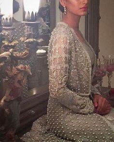 Pakistani couture  #suffusebysanayasir #comingsoon @asmallshutter @jaipurandco @sundaytimes