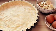 Camembert Cheese, Dairy, Pie, Food, Candy, Torte, Cake, Fruit Cakes, Essen