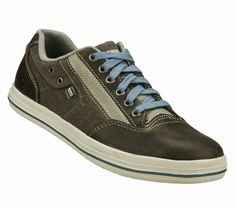 Ooo these minues the blus shoelace Men's Relaxed Fit: Define - Mahan