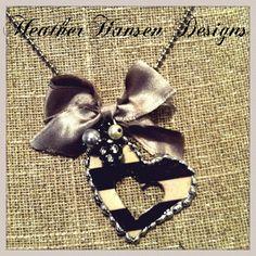 Heather Hansen Designs, love her stuff!!