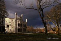 Mansions, House Styles, Home Decor, Fotografia, Decoration Home, Manor Houses, Room Decor, Villas, Mansion