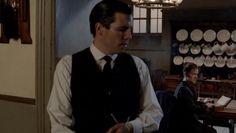 Recap of Downton Abbey Season 3 Episode 7 (S03E07) - 14