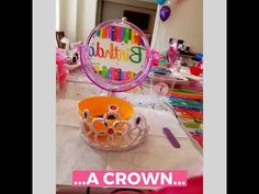 We bring the Spa & the Party to you! Spa Birthday Parties, Spa Services, Tween, Purple, Box, Makeup, Party, Make Up, Snare Drum