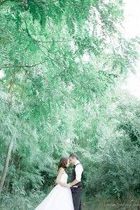 Lyse-Kong-photographe-mariage-Paris090