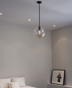 Cheap lamp switch, Buy Quality lamp canopies directly from China lamp uhp Suppliers:        Lindsey Adelman design, contemporary style indoor lightings,factory direct sales.                         O