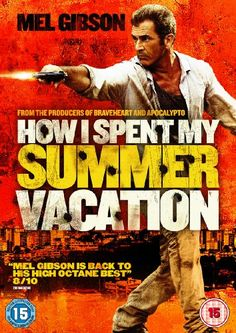 How I Spent My Summer Vacation [DVD] 2012 ELEVATION http://www.amazon.co.uk/dp/B0085MXRC8/ref=cm_sw_r_pi_dp_Yar7tb0ANPAJ5