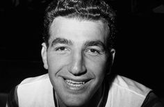 76ers Will Retire Dolph Schayes's No. 4 = Hall of Famer Dolph Schayes passed away last month at the age of 87, and now the Philadelphia 76ers are set to honor the late Schayes by retiring his No. 4 in a halftime ceremony on Jan. 23.  Schayes spent his entire NBA playing career with the franchise, although only one of the seasons was in Philadelphia. The team was.....