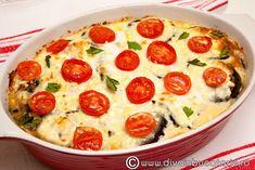 Crispy Pizza (Álvaro Rodrigues): Reliving Moment and Wonderful Recipe. Solo Pizza, Pizza Hut, Pizza Gourmet, Pain Pizza, Crispy Pizza, I Love Pizza, Yummy Mummy, Wonderful Recipe, Vegetable Pizza