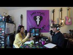 "Dark Angels & Pretty Freaks #Podcast #210 ""Florentine"""