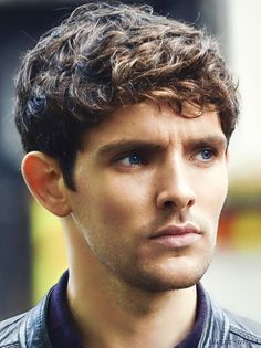 Colin Morgan is a Northern Irish film, television, theatre & radio actor, best known for playing. Colin Bradley, Bradley James, Simon Amstell, James Righton, Bbc, Laura Donnelly, Merlin Colin Morgan, Merlin Cast, What Makes A Man