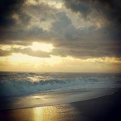 Floridana Today #instamood #htcevo4glte #florida #beachlovers #sunrise #instasunrise #cloudporn #skyporn #beachlover #oceanfront #oceanview #instaphotog #instagood #webstagram