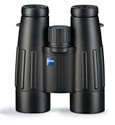 Carl #Zeiss Victory 8x42 #Binoculars