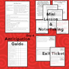 Student Data, Student Learning, 3rd Grade Math Worksheets, Math Talk, Data Tracking, Learning Targets, Math Words, Unit Plan, Guided Math