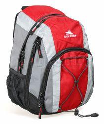 32 litre - http://www.bagworld.com.au/shop/detail/high-sierra-expandable-backpack-red-54302/ $44.95