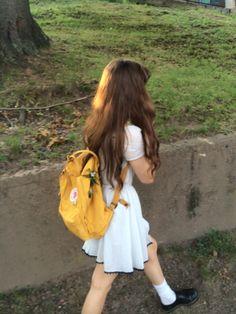 76 Best aesthetic pfp images | Ulzzang girl, Uzzlang girl ...