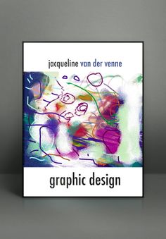 I am a visual artist from the Netherlands. 'like'