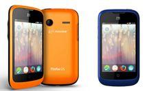ZTE Open, primer celular con Firefox OS. Ni el mejor y ni el peor celular. http://gabatek.com/2013/02/25/tecnologia/zte-open-primer-celular-firefox-os-el-mejor-el-peor-celular/