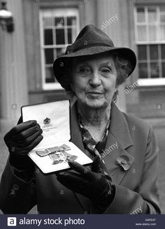 Joan Hickson had a small starring role in Agatha Christie's 'Murder She Said' when she portrayed a servant, Mrs.Kidder, sharing scenes with Margaret Rutherford as Miss Marple! Agatha Christie, Lucian Freud Paintings, Period Drama Movies, Detective, Margaret Rutherford, Miss Marple, Hercule Poirot, Children Images, Poster