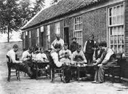 waalwijk historie - Google zoeken