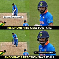 History Of Cricket, World Cricket, India Cricket Team, Cricket Sport, Haha Funny, Funny Jokes, Kids Test Answers, Crickets Funny, Dhoni Quotes