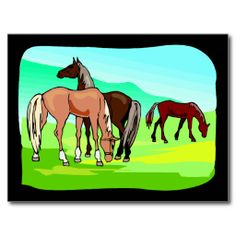 =>>Cheap          Wild Horses Eating Postcard           Wild Horses Eating Postcard online after you search a lot for where to buyDeals          Wild Horses Eating Postcard Review from Associated Store with this Deal...Cleck Hot Deals >>> http://www.zazzle.com/wild_horses_eating_postcard-239454456226248554?rf=238627982471231924&zbar=1&tc=terrest