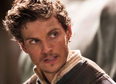 MEDICI season 2 sees a new cast join the Netflix drama. But why is Richard Madden not in Medici: The Magnificent? Tv Series 2016, New Series, Daniel Sharman Teen Wolf, Julian Sands, Medici Masters Of Florence, Netflix Dramas, Aaron Taylor, Scottish Actors, Bradley James