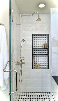 Amazing Cottage Bathroom Design Ideas 24