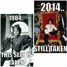 The world can suck my socks because mj is the king forever. Moonwalkers will get this