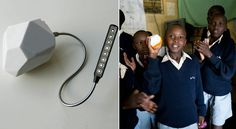Mais: http://www.yebothis.com/projeto-inovador-promete-transformar-musica-em-energia-limpa-no-quenia/