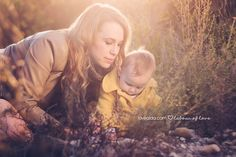Cape-Town-Birth-Photographer-Carmien-family-6