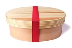 http://ift.tt/1U3RIRI Goodwei Wappa Bento Box  Brotdose aus Zedernholz @buynowiili&