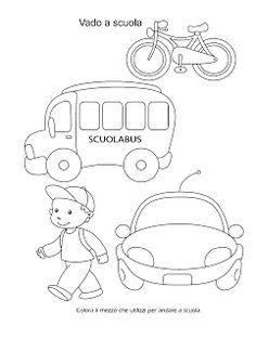 La maestra Linda: La mia giornata William The Conqueror, Pinocchio, Coloring Sheets, Preschool Crafts, Clip Art, Cartoon, Comics, Routine, Weather