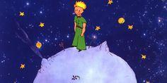 Ο «Μικρός Πρίγκιπας» στο σανίδι του «Απόλλων» από τα παιδιά του ΚΔΑΠ ΜΕΑ ΚΟΜΑΙΘΩ