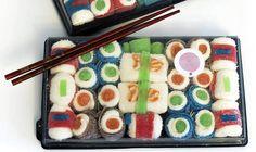 bandeja-sushi-chuches-25-piezas-p 1