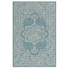 Chinoiserie Outdoor Rug Living Room Pinterest Rugs And Porch