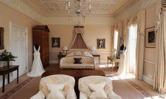 The Royal Crescent Hotel & Spa, Bath Georgian Architecture, Stone Facade, Hotel Spa, Bedroom Ideas, Master Bedroom, Layout, Bathroom, Luxury, Interior