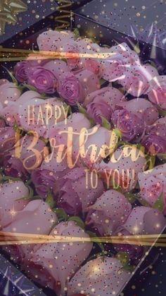 Happy 11th Birthday, Happy Birthday Video, Happy Birthday Photos, Happy Birthday Parties, Happy Brithday, Happy Bday Greetings, Happy Birthday Wishes Cards, Birthday Blessings, Bday Cards
