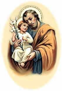 Catholic Clip Art - Yahoo Image Search Results