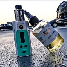 Our boy @junya8971 repping some Sweet Cheeks! What do you guys do to unwind from Monday stress? ___________________________ Hundredths Vape Juice  hundredthsvape@gmail.com http://ift.tt/20HerW8  #hundredths #hundredthsvapejuice #vapehundredths #vape #vaper #babycakes #sugarlips #sweetcheeks #vapes #vapelife #vapeporn #vapenation #vapecommunity #vapefam #vapeon #vapestagram #instavape #vapedaily #vapenation #vapelove #vapeshops #ejuice #eliquid #ecig #notblowingsmoke #vapeporn #vapepics…