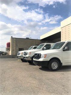 4x4 Nissan, Stock Nissan Nissan Vans, Four Wheel Drive, 4x4, Jeep, Jeeps